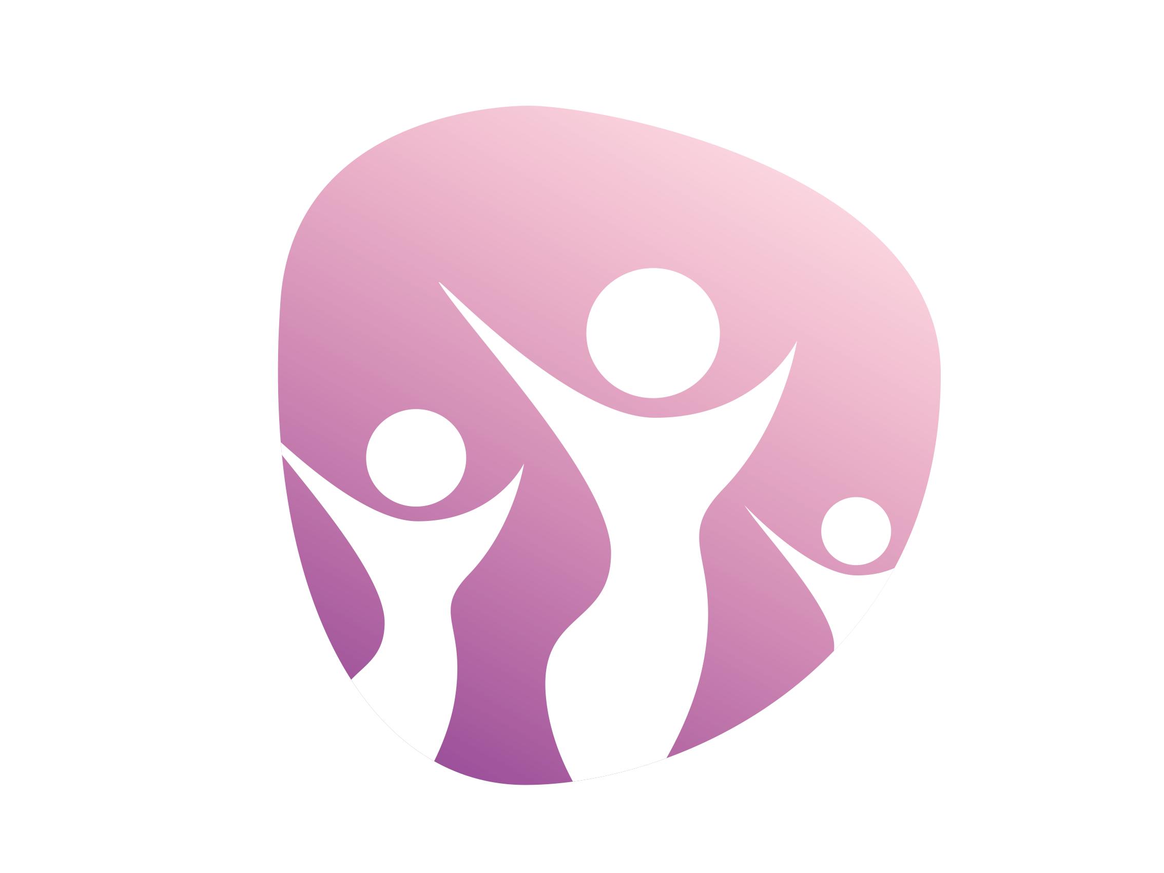 Imagotipo Consejo Municipal de la Mujer SMRA