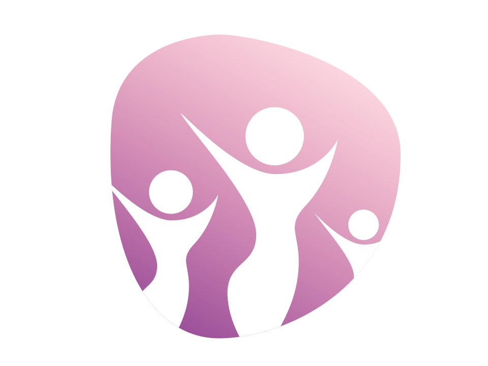 Consejo Municipal de la Mujer SMRA
