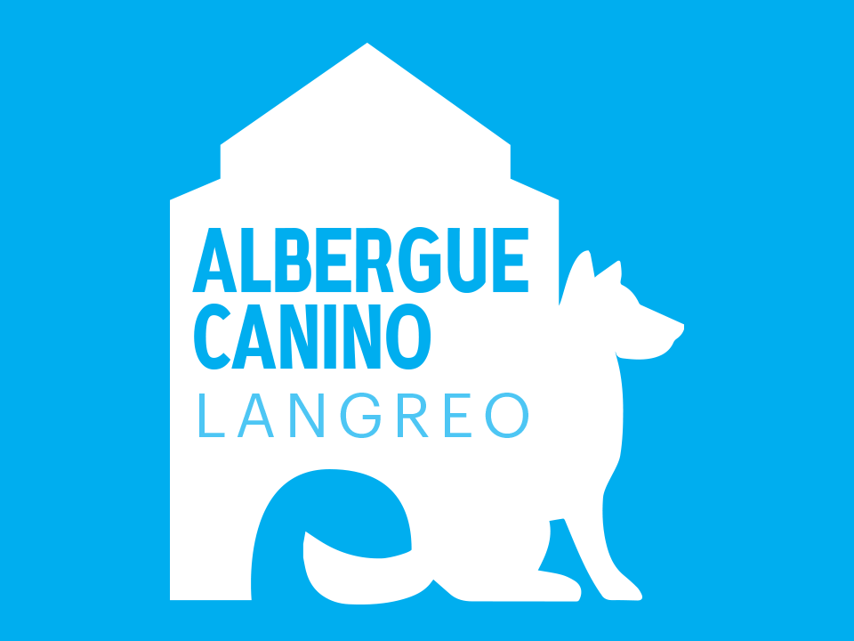 Albergue Canino Langreo