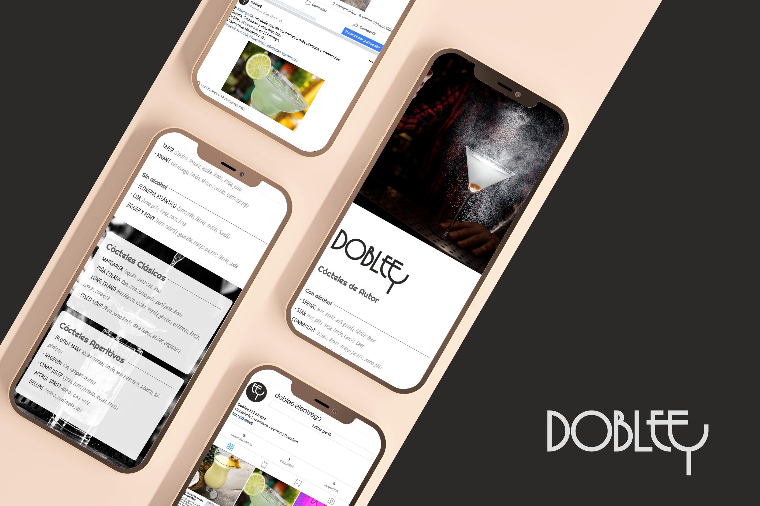 doblee-aplicacioness