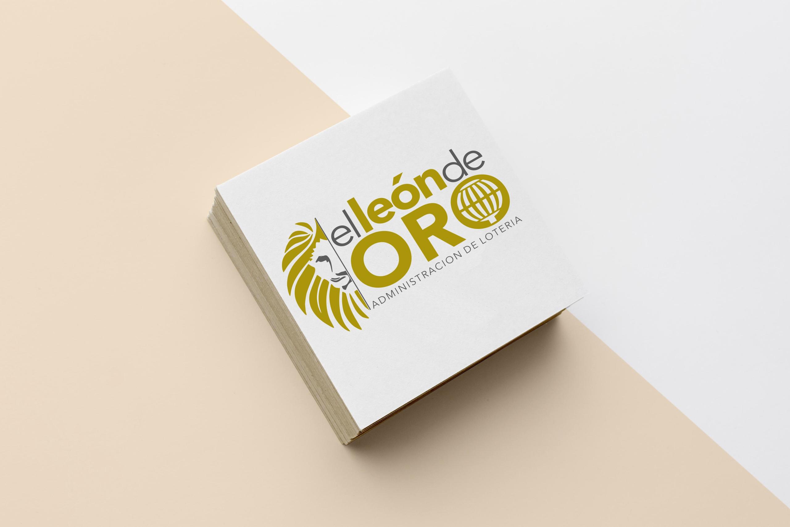 leon-de-oro-logo