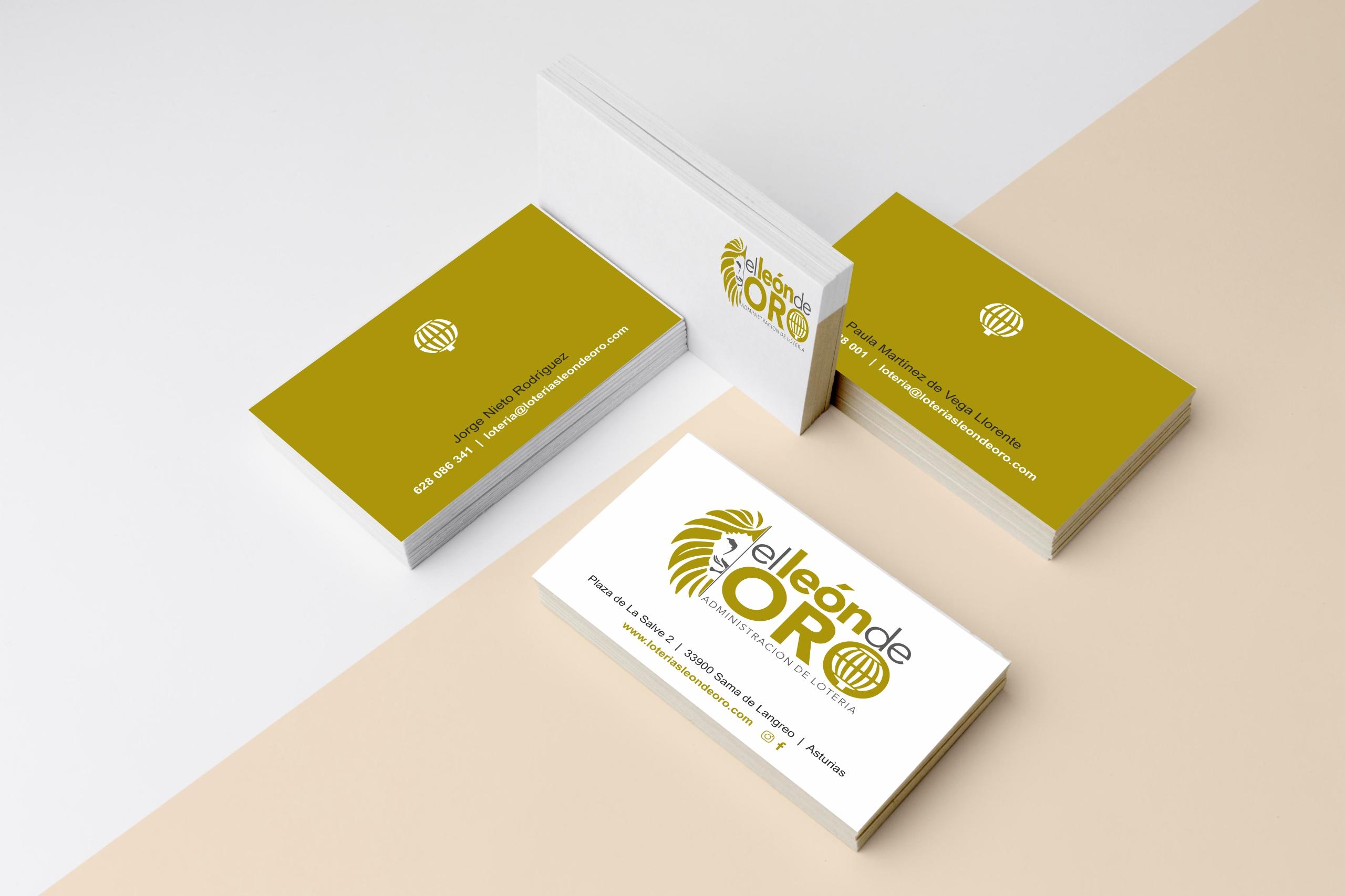 leon-de-oro-tarjetas