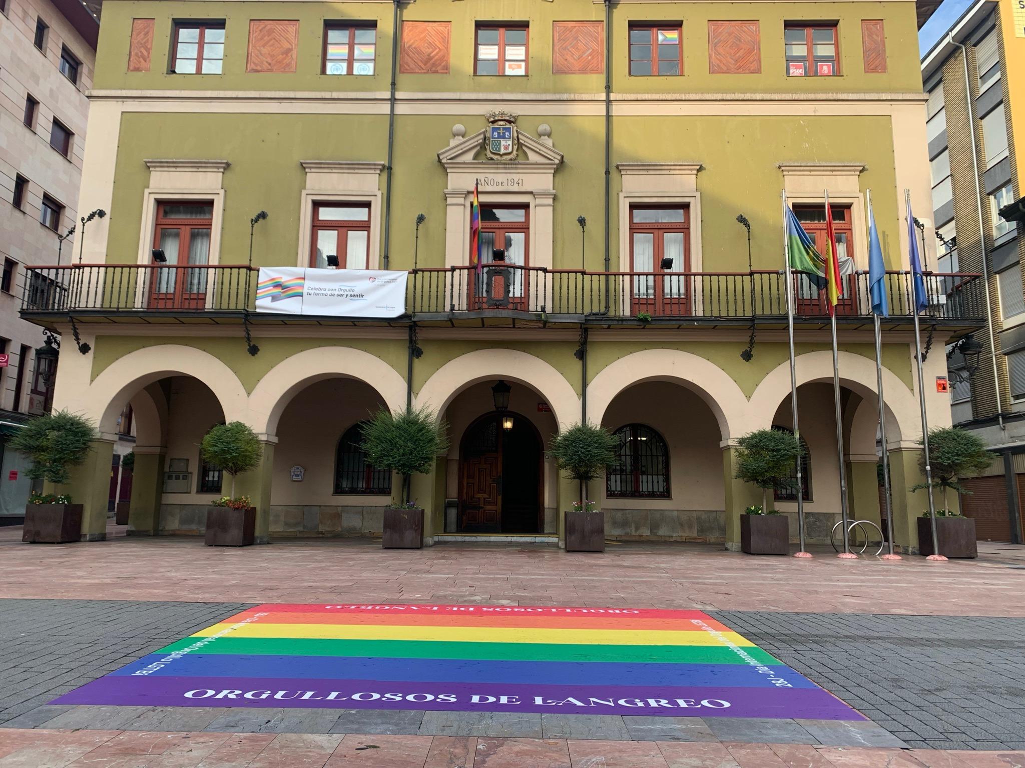 Ayuntamiento-langreo-orgullosos-langreo