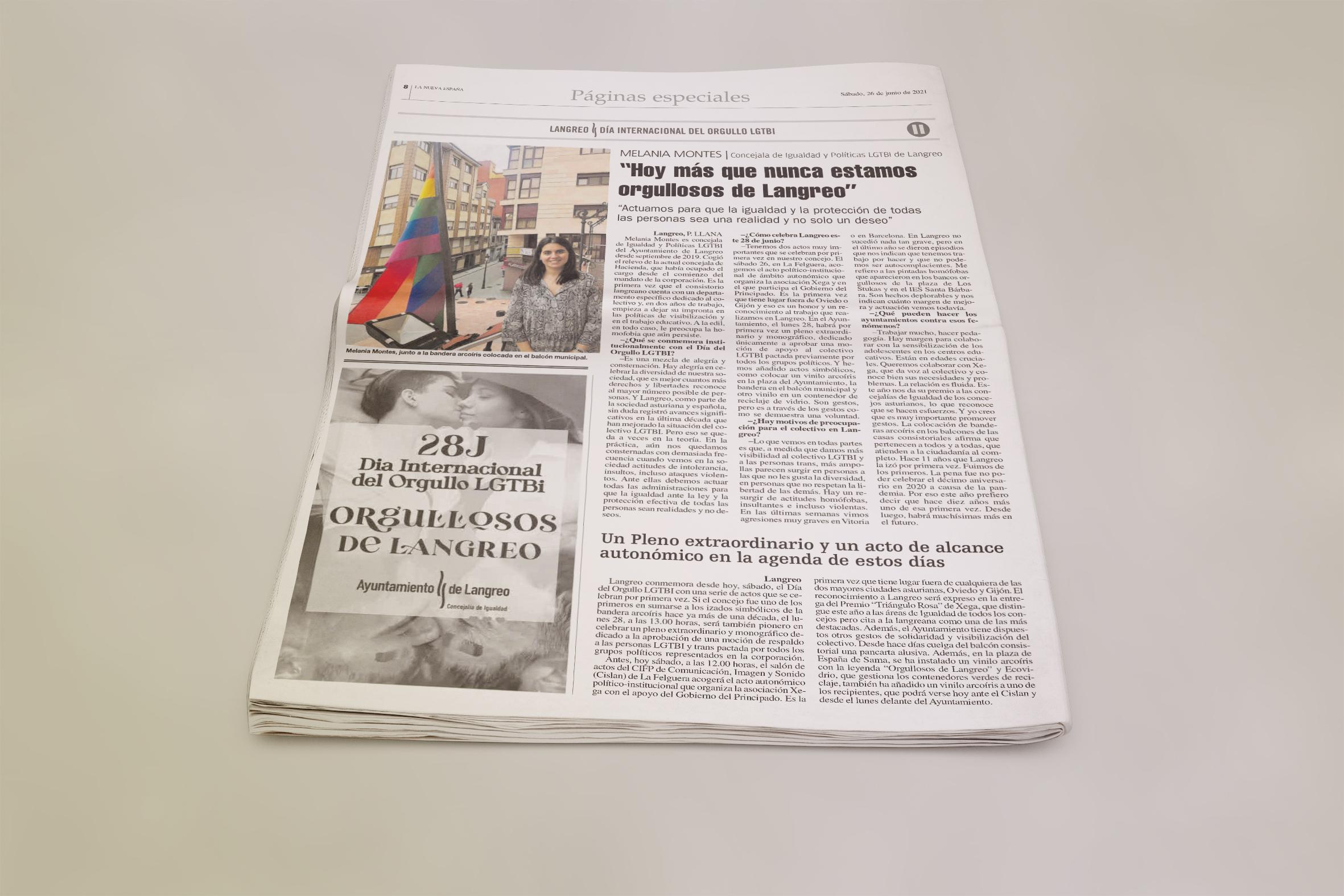 IIEP_Newspaper_2