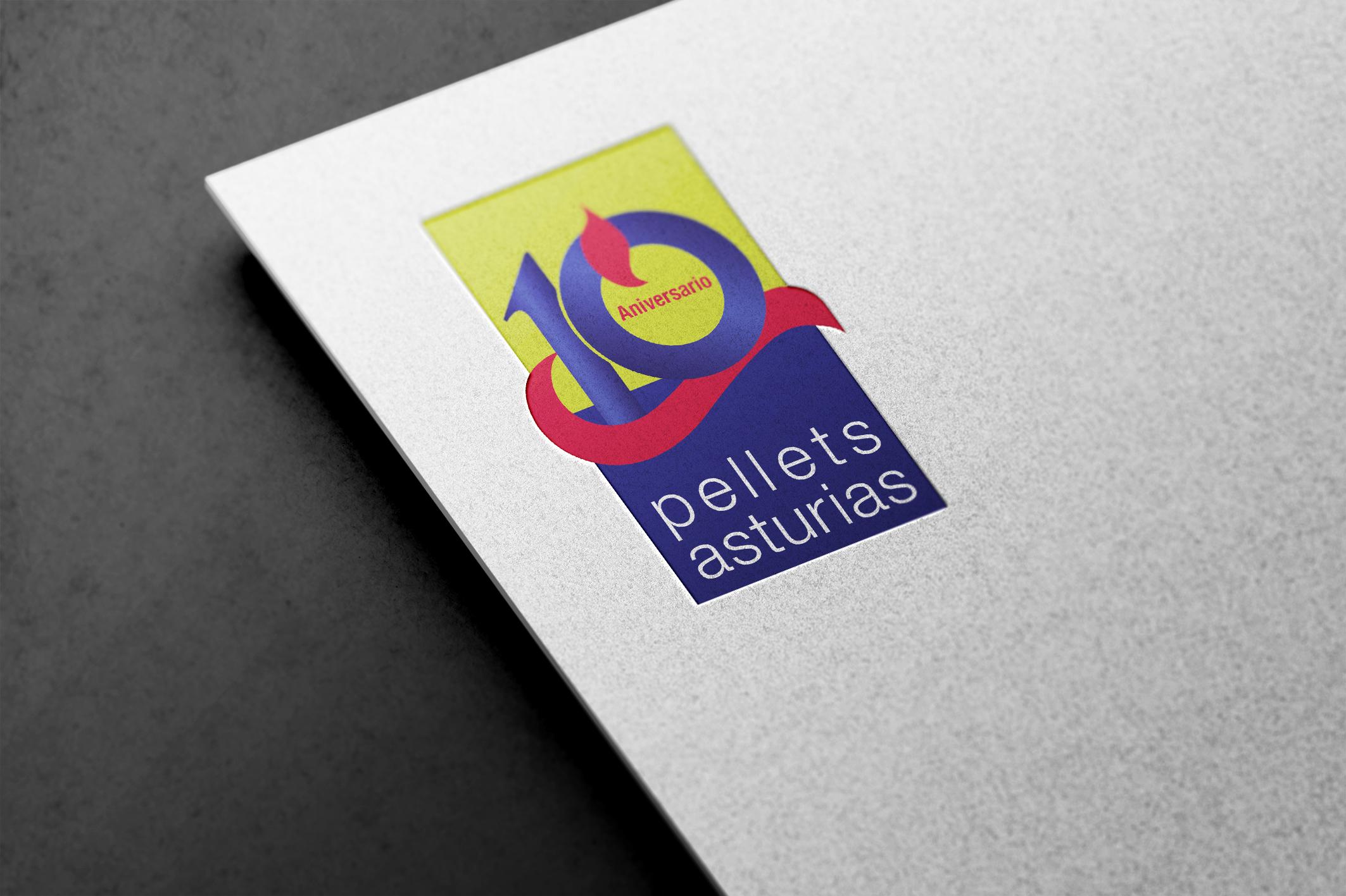 MockupPellets_logo1